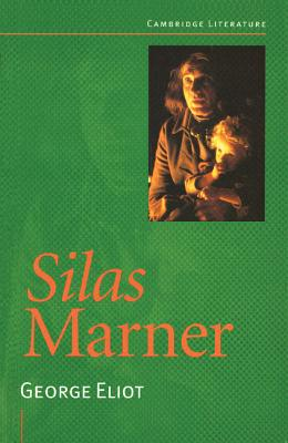 Silas Marner By Eliot, George/ Bousted, Mary (EDT)
